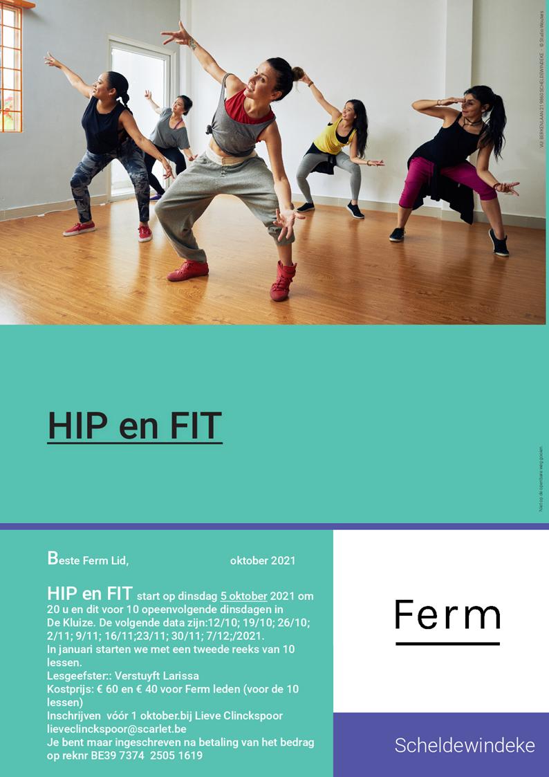 hip&fit